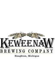 Keweenaw Pick Axe Blonde