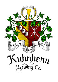 Kuhnhenn Blueberry DRIPA