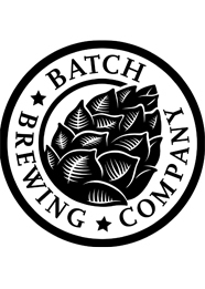 Batch Brewing OPG Imperial Milkshake IPA
