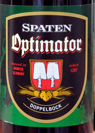 Spatten Optimator
