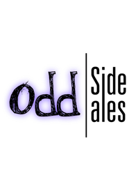 Odd Side Dutch Chocolate Coffee Stout