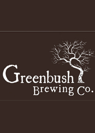 Greenbush  1825 Belgian Strong