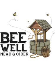 Bee Well Cider
