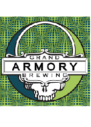 Grand armory Nutter Your Business