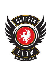 Griffin Claw Equal Hoportunity Amirillo