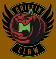 Griffin Claw Bourbon Imperial Pumpkin Ale
