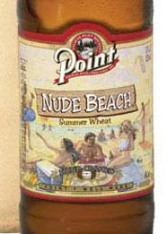 Point  Nude Beach