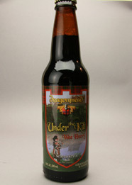 Dragonmead Under The Kilt Scotch Ale