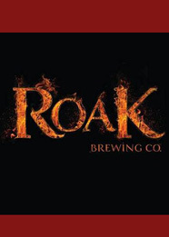 ROAK Emotional Rescue Peanut butter Porter