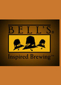 Bells TC Barrel Aged Neptune