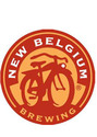 New Belgium Dieu du Ciel Heavinly Feijoa