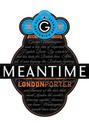 Meantime London Porter