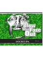 Roak Blow Your Face Off DIPA