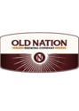Old Nation ME-MI