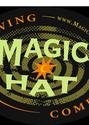 Magic Hat Vinyl Spring