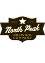 North Peak Derek's Night In Jail DIPA