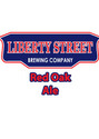 Liberty Street Red Oak