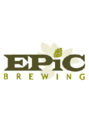Epic Pulp Adiction NE IPA