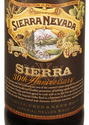 Sierra Nevada  Charlie Fritz and Kens Bock