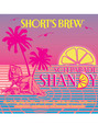 Shorts Soft Parade Shandy