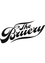 The Bruery Out Of The Lunchbox