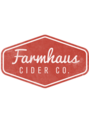 Farmhaus Sweater Weather Cider