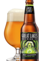 Great Lakes Hop Madness DIPA