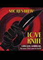 Shorts Love Knife